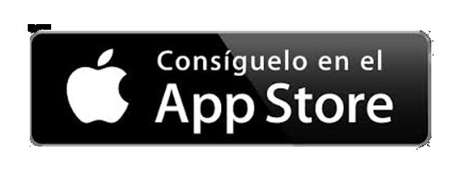 Apps de PWGS en App Store